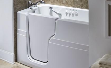 bath-420x260