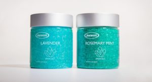 Lavender_Rosemary UPDATED