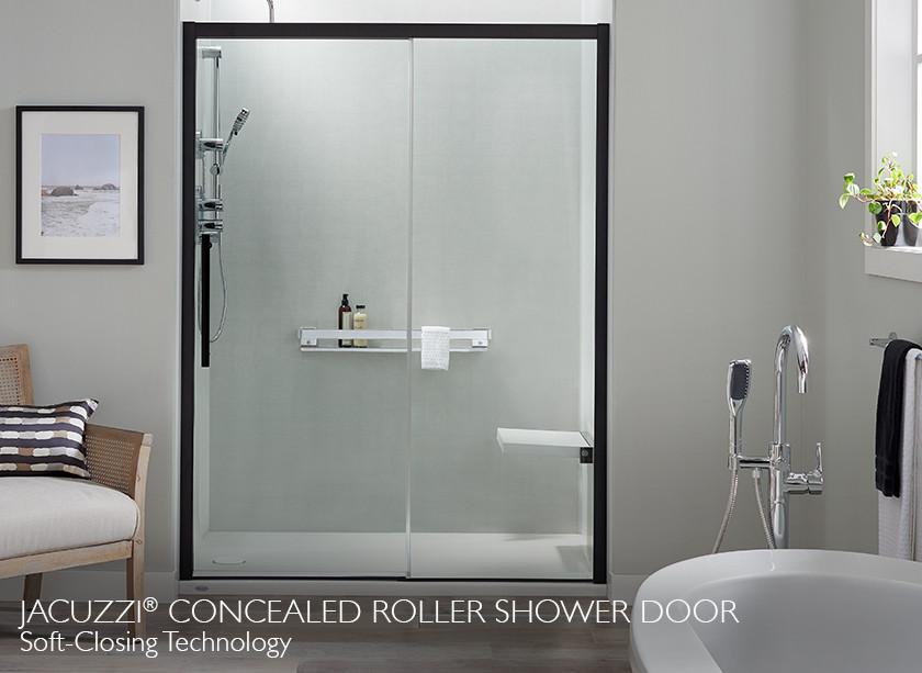 Concealed_Roller_Door_Matte_Black_Web_840x613