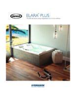 Elara plus brochure