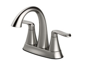 PV40826_Piccolo_Centerset_Brushed_Nickel