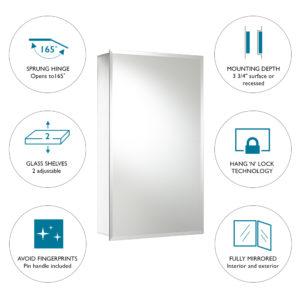 Single Door Medcab infogrfx-3