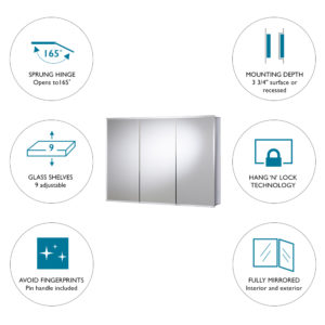 Triple Door Tri-View Medcab infogrfx-2