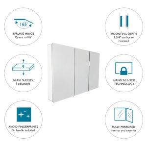 Triple Door Tri-View Medcab infogrfx-4