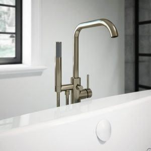 Contento_Tub_Filler_Brushed_Bronze_Gallery-720x720-a9052942-67d7-401a-98e1-064326504219